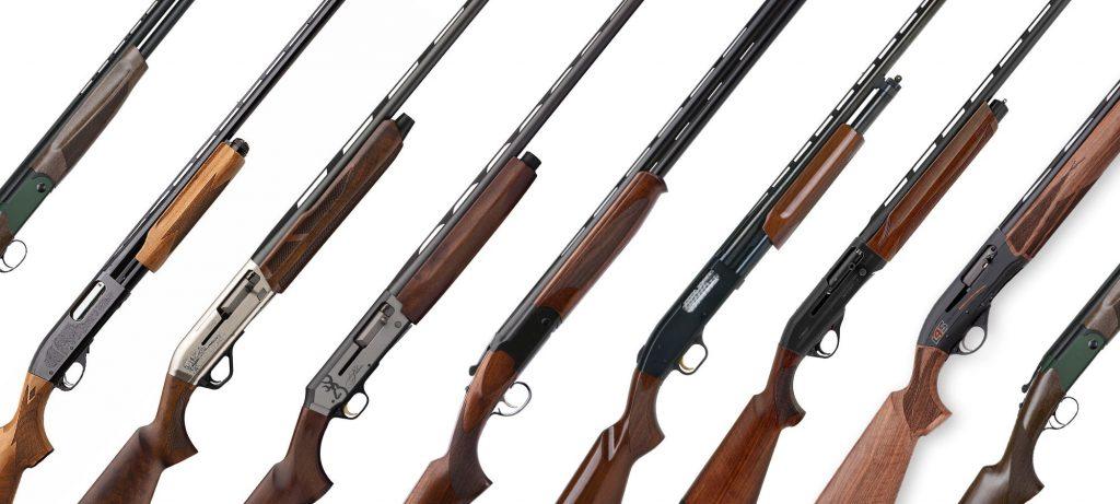 best-shotgun-for-pheasantr-hunting