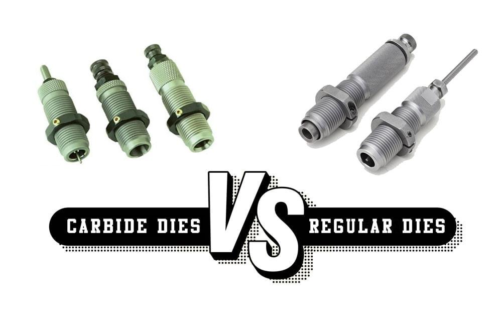 Steel-Dies-VS-Carbide-dies