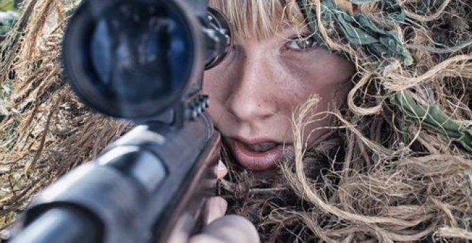 how-do-rifle-scopes-work