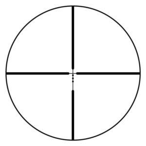 bushnell-rimfire-optics-3-5-10x36mm-riflescope-dropzone-22-reticle