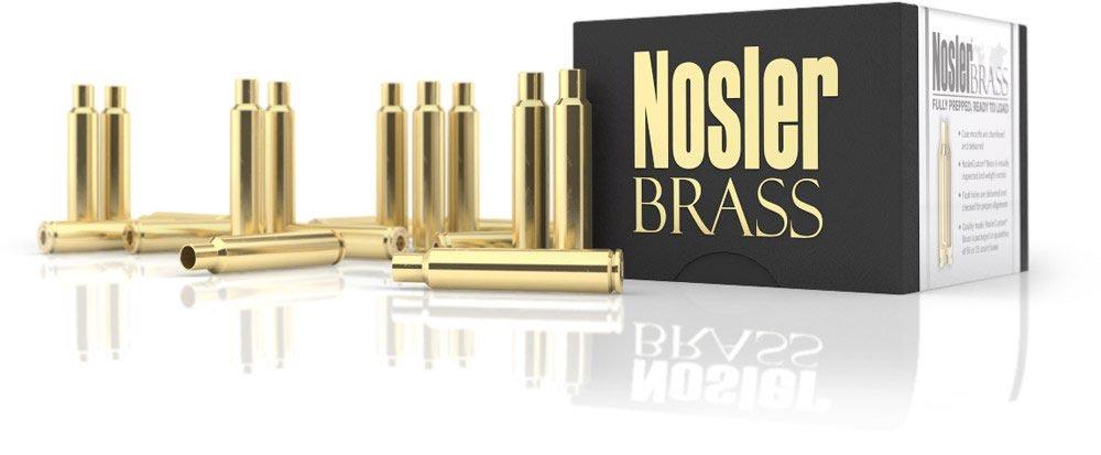 best-brass-cases-brands-for-reloading