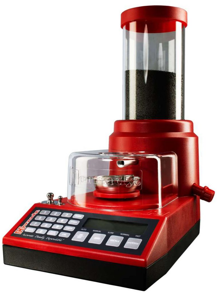 hornady-lock-n-load-auto-charge-powder-measure-dispenser-for-reloading