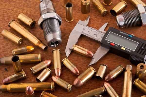 ammo-brass-reloading-for-beginners